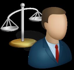 Как Составить Договор С Адвокатом